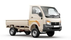 TATA ACE DICOR NA Mini Truck price in india