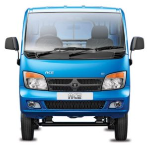 Which Is The【best Mini Trucks In India】
