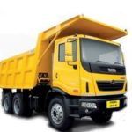 [2018] Tata Prima Tippers Price List With Specifications & Features