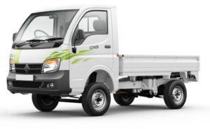 Tata Ace CNG Chhota Hathi Mini Truck price in india