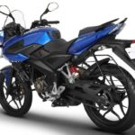 Bajaj Pulsar AS200 Mileage Price Review Top Speed Specs Features