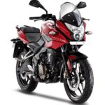 Bajaj Pulsar AS150 Price Mileage Specs Features Top Speed Review