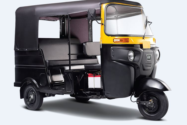 Auto rickshaw price list in bangalore dating 7