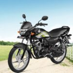 HONDA CD 110 Dream DX Price List Specifications Mileage Features Photos
