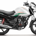 Hero Achiever 150 Price In India, Specs, Mileage, Review, Features