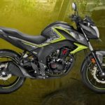 Honda CB Hornet 160R On Road Price in India Specs Mileage Review Pics
