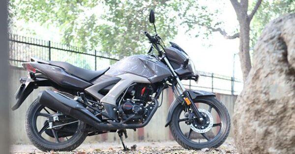 Honda CB Unicorn 160 price list in india