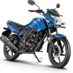 Honda CB Unicorn 160 Price Review Mileage Specifications Features Photos