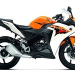 Honda CBR 150R Price in India Mileage Specs Features Review Pics Video