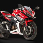 New Honda CBR 150R Price in India Mileage Specs Features Review Pics Video