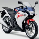 Honda CBR 250R Price Mileage Specs Features Images Review Top Speed