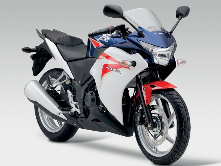Honda Cbr 250rprice Mileage Specs Features Images Review Top Speed