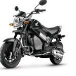 Honda Navi: Mileage, Price List, Specs, Features, Review, Top Speed, Images