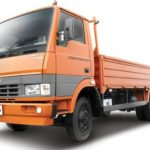 TATA LPT 709 EX2 Mileage Specs Price Features & Images