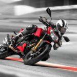 TVS Apache RTR 160 Bike Price List, Mileage, Specs, Features, Images, Video
