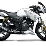TVS Apache RTR 180 Mileage, Price List, Specs, Features, Pics, Video