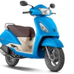 Top 5 Best scooter in India With Price List Specs