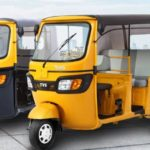TVS King 4S LPG Auto Rickshaw Price in India Specifications, Review