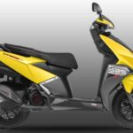 TVS NTORQ 125 Price Specs Features Review Mileage Top Speed Images