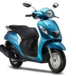 Best Scooters List in India with Price & Mileage