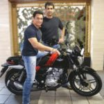 Bajaj V On Road Price List in India, Specs, Features, Top Speed, Review
