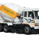 AMW Trucks Price List in India {{2019}}