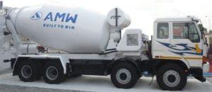 AMW3118 TM Price in India