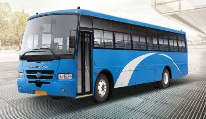 Ashok Leyland Used Lorry Price List