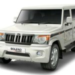 Mahindra Bolero Price List in India {2018}