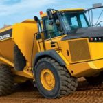 Top 5 Most Popular Dump Trucks in Construction