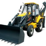 Preet Backhoe Loader Price Specifications Features & Photos