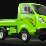 TATA ACE Mini Truck Price List in India {2019}