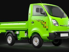 TATA ACE Zip XL price list in India