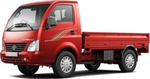 TATA  Super ACE Mint price list in India