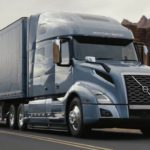 2019 Volvo VNL Series Truck Price List Specifications & Images