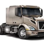 Volvo VNR Series Trucks Price List & Specifications