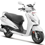 New Scooter Hero Duet 125cc Price, Features, Specification