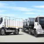 Ashok Leyland Truck Price List in India With 28% GST