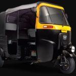 Auto Rickshaw Price List in India 2018