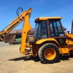 Case 580k Super M Loader Backhoe Parts Specs Price Engine Features & Pics
