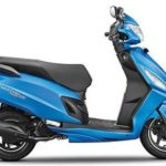 Hero Maestro Edge 125 Scooter Launch Date Price Colors Review Specs Features {UPCOMING}