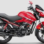 2018 Hero New Glamour 125 Price Specs Features Review Top Speed Mileage Images