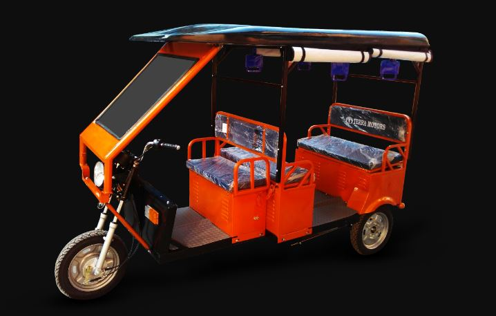 rp_Terra-Motors-Y4-E-Rickshaw-Price-in-India-and-Specifications.jpg