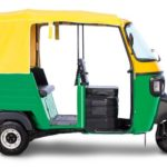 Atul Gemini CNG Auto Rickshaw Price Specification Features Images