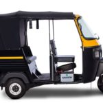 Atul Gemini Diesel Auto Rickshaw Price Specs Key Features Photos