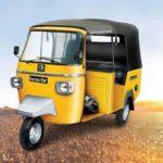 Lohia Humsafar Passenger Auto Rickshaw Price Specs Features Mileage & Images