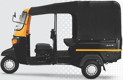 New Launch Piaggio Ape Auto Rickshaw Price Specs Mileage Features
