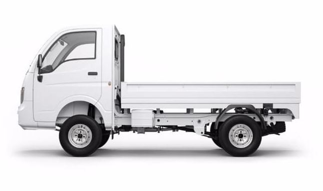 TATA ACE Gold Specification