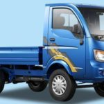 TATA ACE MEGA On Road Price, Specs, Features, Review, Interior & Images