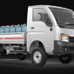 TATA ACE MEGA XL Specification Colours Mileage Price Images & Review